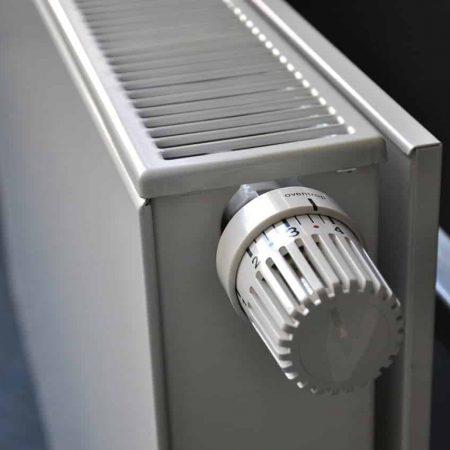 Pompy ciepła – ekologiczne formy ogrzewania